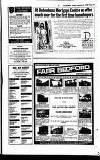 Harrow Leader Friday 29 January 1988 Page 45