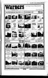 Harrow Leader Friday 29 January 1988 Page 47