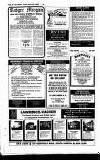 Harrow Leader Friday 29 January 1988 Page 48