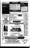 Harrow Leader Friday 29 January 1988 Page 49