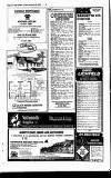 Harrow Leader Friday 29 January 1988 Page 50