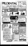 Harrow Leader Friday 29 January 1988 Page 51