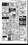 Harrow Leader Friday 29 January 1988 Page 53