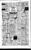 Harrow Leader Friday 29 January 1988 Page 55