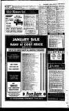 Harrow Leader Friday 29 January 1988 Page 57
