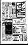 Harrow Leader Friday 29 January 1988 Page 59