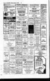 Harrow Leader Friday 29 January 1988 Page 60