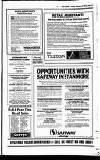 Harrow Leader Friday 29 January 1988 Page 61