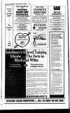 Harrow Leader Friday 29 January 1988 Page 62