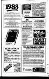 Harrow Leader Friday 29 January 1988 Page 63
