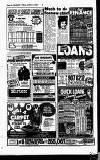 Harrow Leader Friday 29 January 1988 Page 64