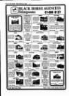 Harrow Leader Friday 05 February 1988 Page 20