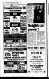 Harrow Leader Friday 12 February 1988 Page 2