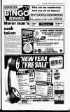 Harrow Leader Friday 12 February 1988 Page 3