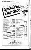Harrow Leader Friday 12 February 1988 Page 4