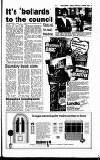 Harrow Leader Friday 12 February 1988 Page 5