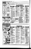 Harrow Leader Friday 12 February 1988 Page 6