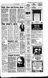 Harrow Leader Friday 12 February 1988 Page 7