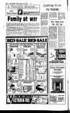 Harrow Leader Friday 12 February 1988 Page 8