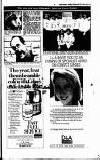 Harrow Leader Friday 12 February 1988 Page 11