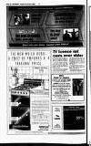 Harrow Leader Friday 12 February 1988 Page 12