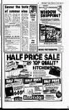 Harrow Leader Friday 12 February 1988 Page 13