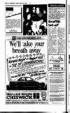 Harrow Leader Friday 12 February 1988 Page 14