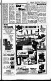 Harrow Leader Friday 12 February 1988 Page 15