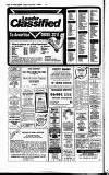 Harrow Leader Friday 12 February 1988 Page 16