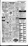 Harrow Leader Friday 12 February 1988 Page 17