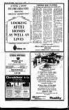 Harrow Leader Friday 12 February 1988 Page 20