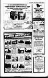 Harrow Leader Friday 12 February 1988 Page 21