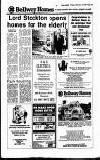 Harrow Leader Friday 12 February 1988 Page 23
