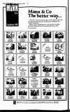 Harrow Leader Friday 12 February 1988 Page 24