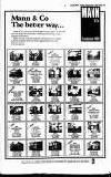 Harrow Leader Friday 12 February 1988 Page 25