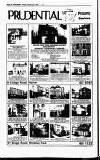 Harrow Leader Friday 12 February 1988 Page 26