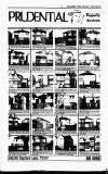 Harrow Leader Friday 12 February 1988 Page 27