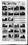 Harrow Leader Friday 12 February 1988 Page 28