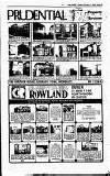 Harrow Leader Friday 12 February 1988 Page 29
