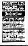 Harrow Leader Friday 12 February 1988 Page 30
