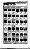 Harrow Leader Friday 12 February 1988 Page 31