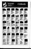 Harrow Leader Friday 12 February 1988 Page 32
