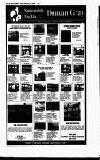 Harrow Leader Friday 12 February 1988 Page 34