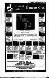 Harrow Leader Friday 12 February 1988 Page 35
