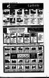 Harrow Leader Friday 12 February 1988 Page 36