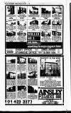 Harrow Leader Friday 12 February 1988 Page 38