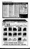 Harrow Leader Friday 12 February 1988 Page 40