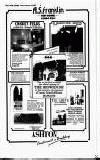 Harrow Leader Friday 12 February 1988 Page 42