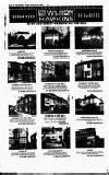 Harrow Leader Friday 12 February 1988 Page 44