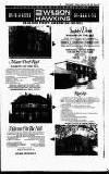 Harrow Leader Friday 12 February 1988 Page 45